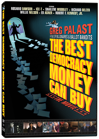 best-democracy-400x557